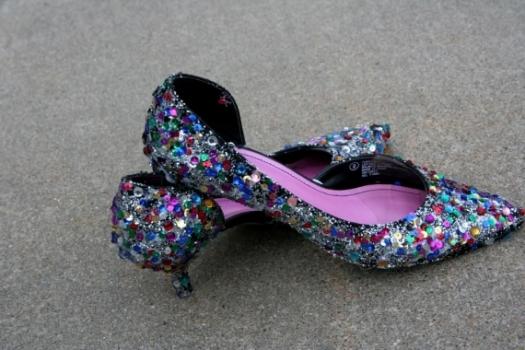 sapatos-para-o-carnaval-6-7886495-250