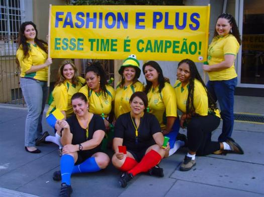 Resultado de imagem para helena custodio av. paulista