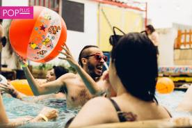 pool-party-16