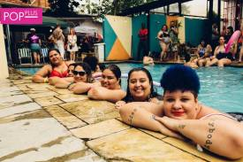 pool-party-18