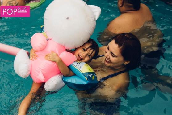 pool-party-19