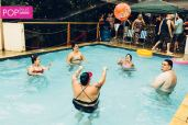 pool-party-9