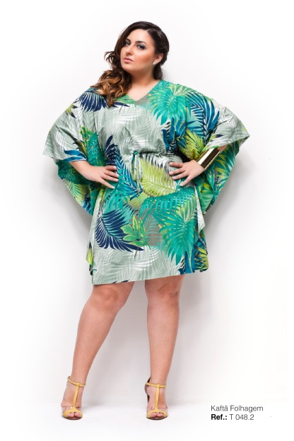 moda-plus-size-larguinha