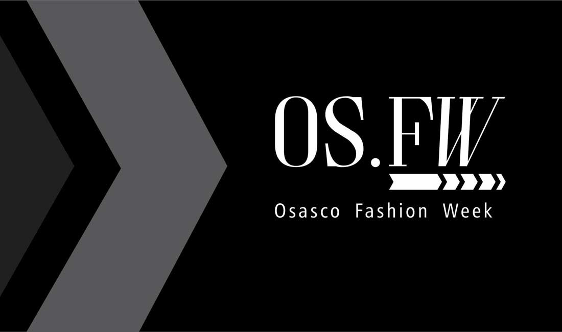 Osasco Fashion Week – Semana de Moda