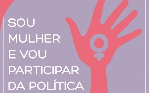 Mulher, política e representatividade | by maria eduarda antonino | QG  Feminista | Medium